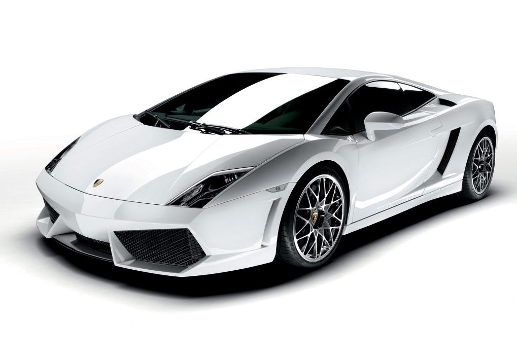 Best Sports Cars And Get To The Bottom Of Your Auto Repair - Sports cars lamborghini