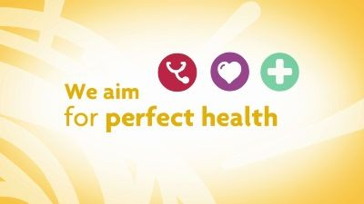 Sun Life Financial Philippines Sunflexilink Assist Health And