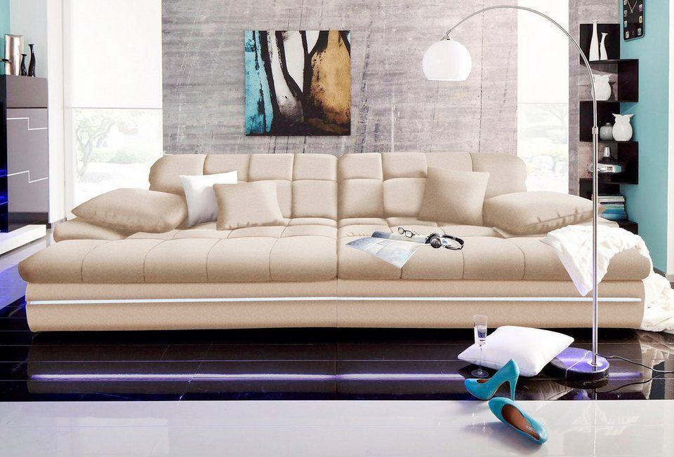 big sofa xxl schweiz, big-sofa | big sofas, Design ideen