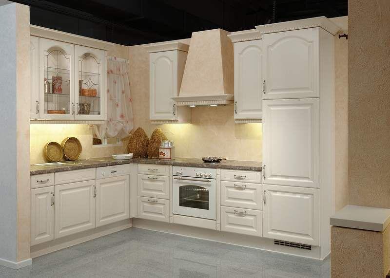 ديكورات مطابخ 2020 ديكور مطابخ المنيوم 2020 ديكورات مطابخ جديده 2020 Classic White Kitchen White Wood Kitchens Modern Kitchen Design