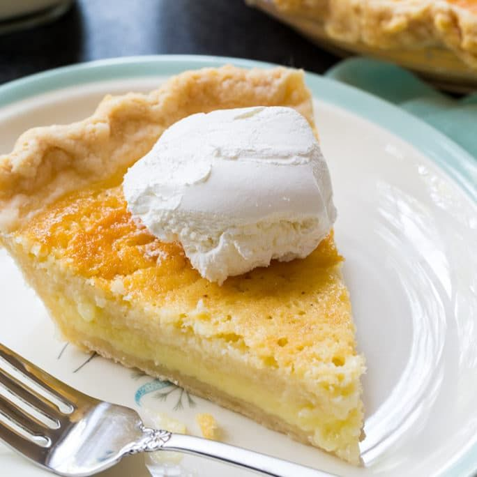 Old Fashioned Buttermilk Pie Spicy Southern Kitchen Recipe Buttermilk Pie Buttermilk Pie Recipe Buttermilk Recipes