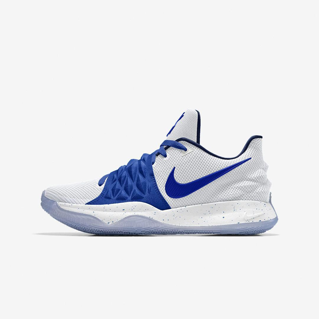 28 Top Basketball Shoes For Men Size 14 Basketball Shoes Youth Size 3 Shoeslaundry Shoebox Basketballshoes Basketball Shoes For Men Basketball Shoes Top Basketball Shoes