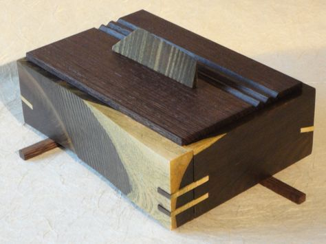 Exotic Wood Boxes Jewelry, Watch, Eyeglass, Keys And Remote Control Storage  Boxes . I Had No Intention Of Ever Building Boxes Until Realizing Not Ou2026