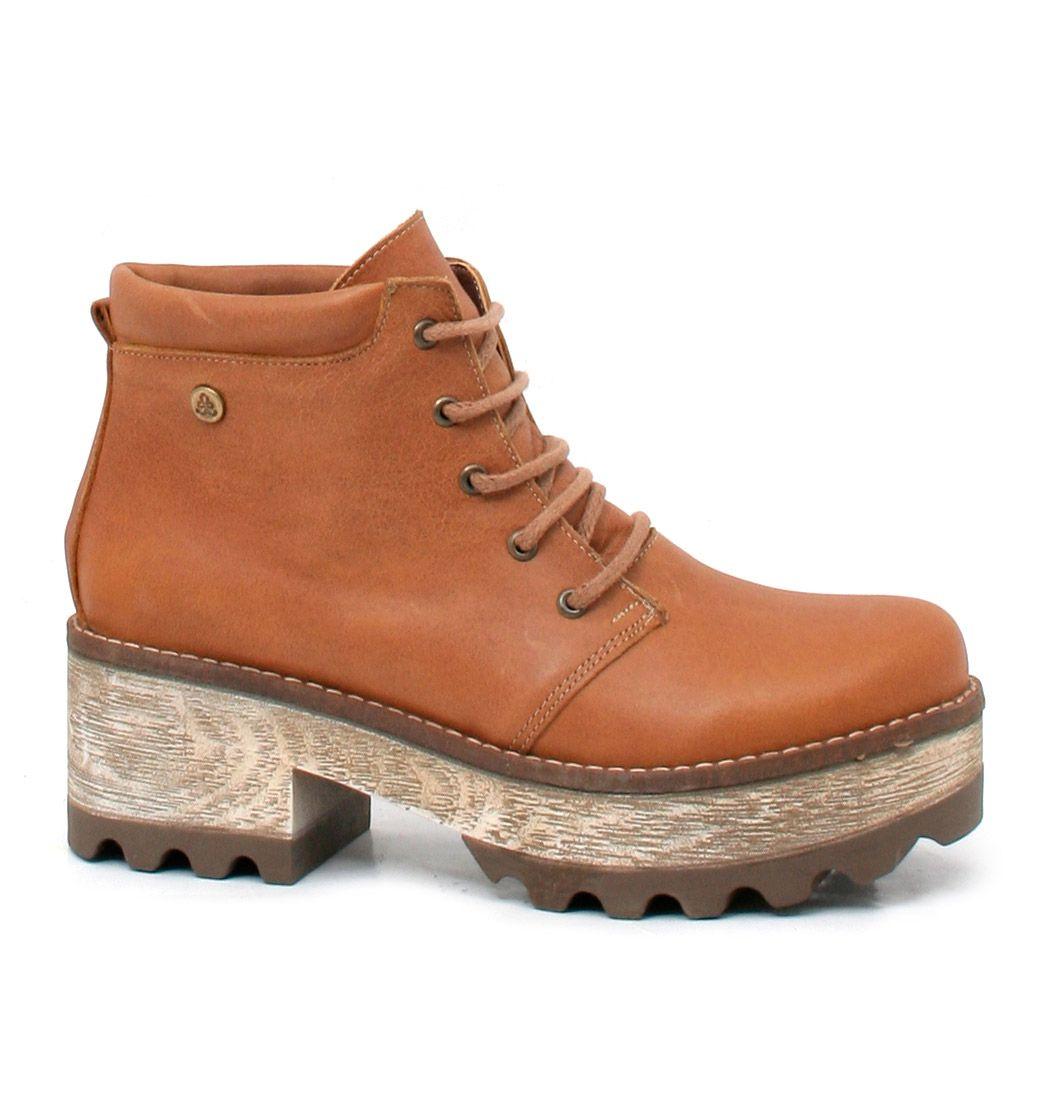 Cuero Suela Zapatos Micaela Shoes 2017 Pinterest q64wRAx