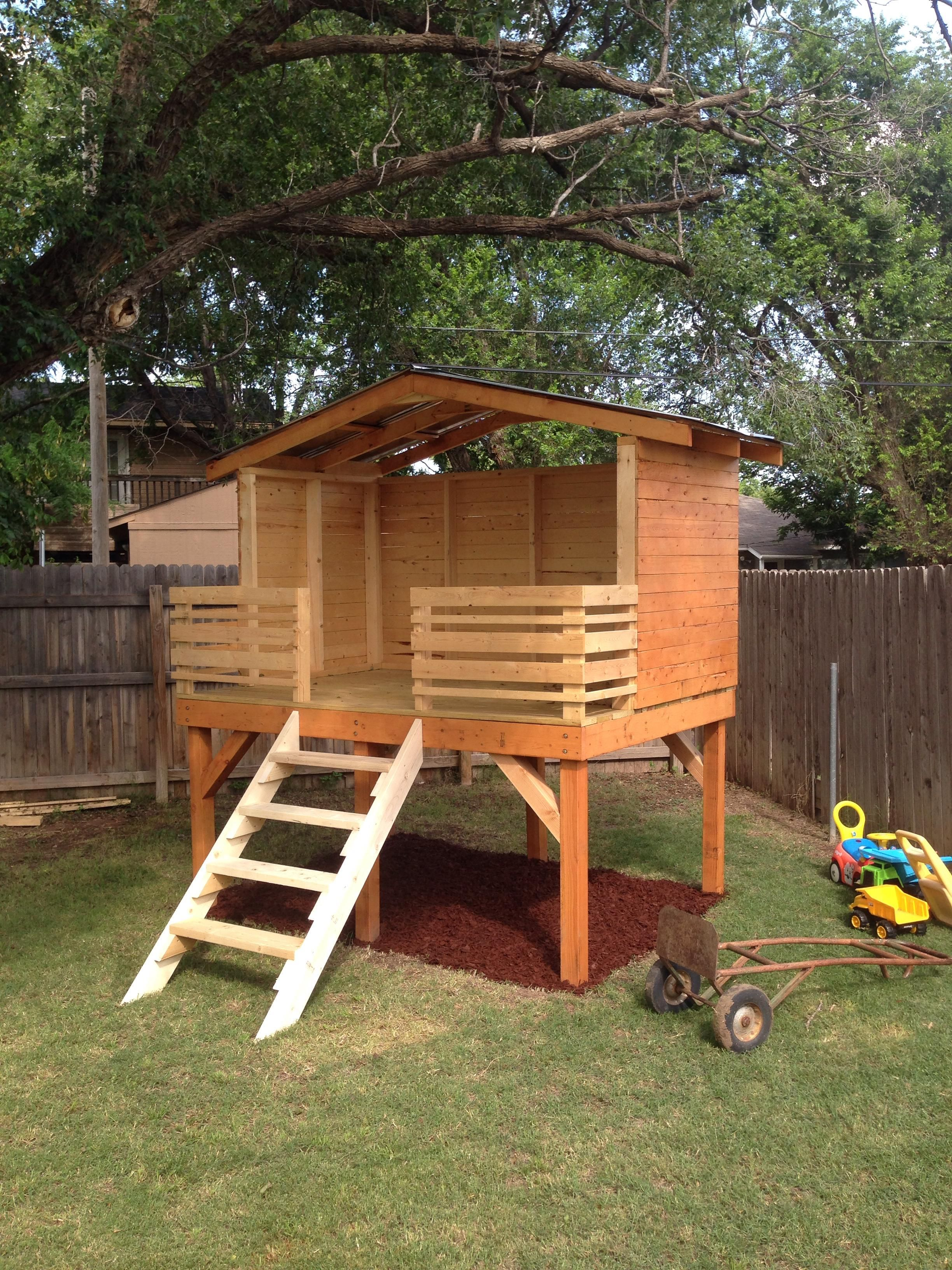 Play fort! | Pinterest | Internet, Play fort and Garden