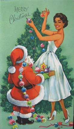 christmas cards featuring black people are so rare that even a search will rarely turn anything up this is one of four in the imperial collection that - Black People Christmas