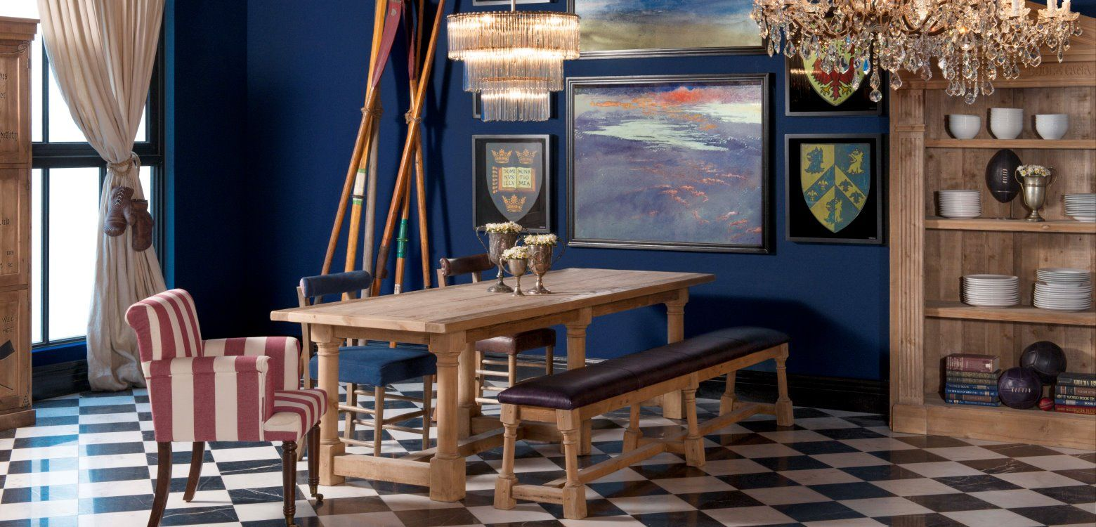 timothy oulton at luxe home interiors victoria b c