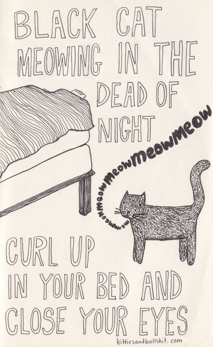"""The Beatles - """"Blackbird"""" 