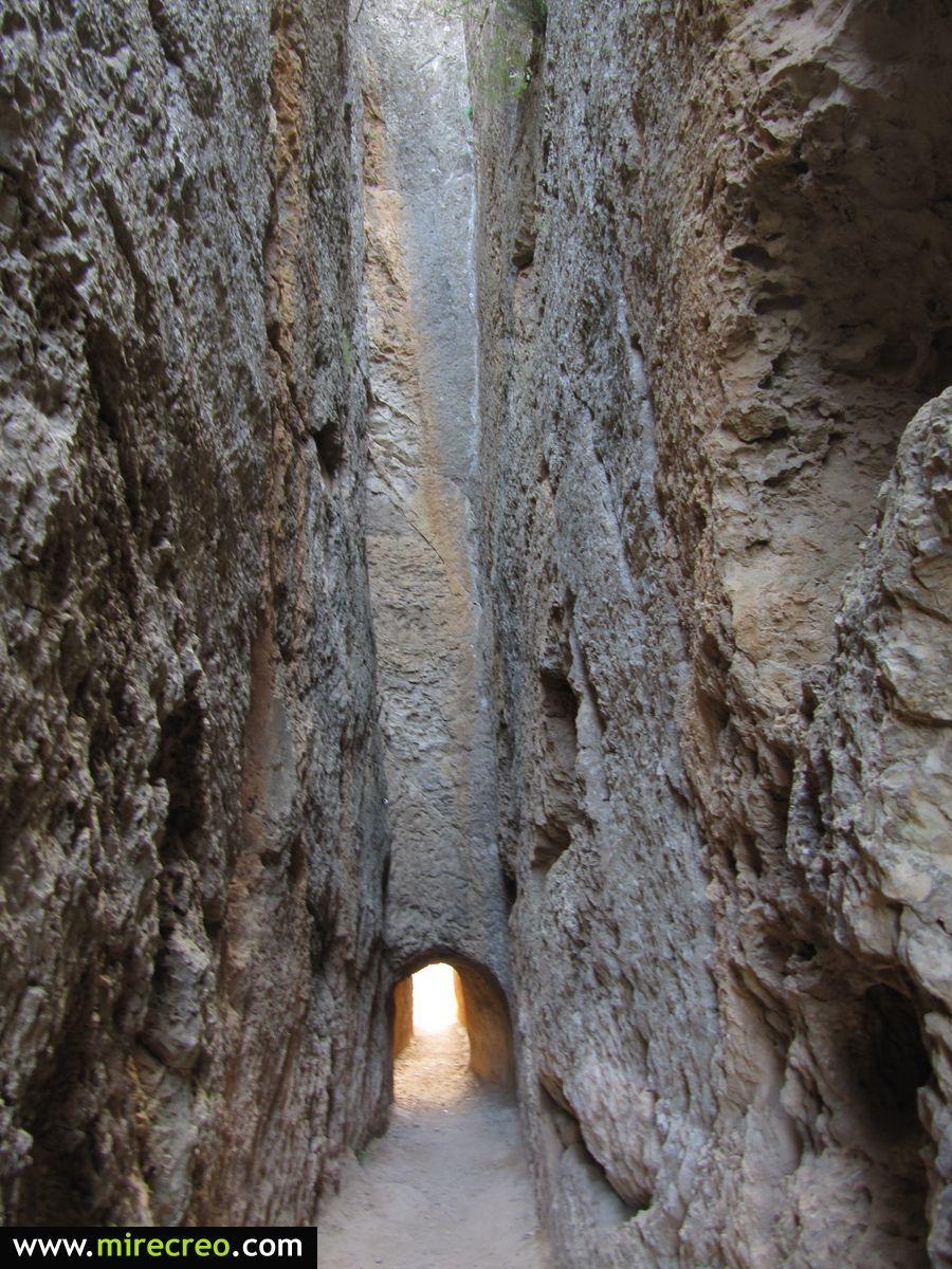 Ruta Del Acueducto De Peña Cortada Calles Valencia Senderismo Turismo Valencia Hiking Mirecreo Rutas Senderismo Turismo