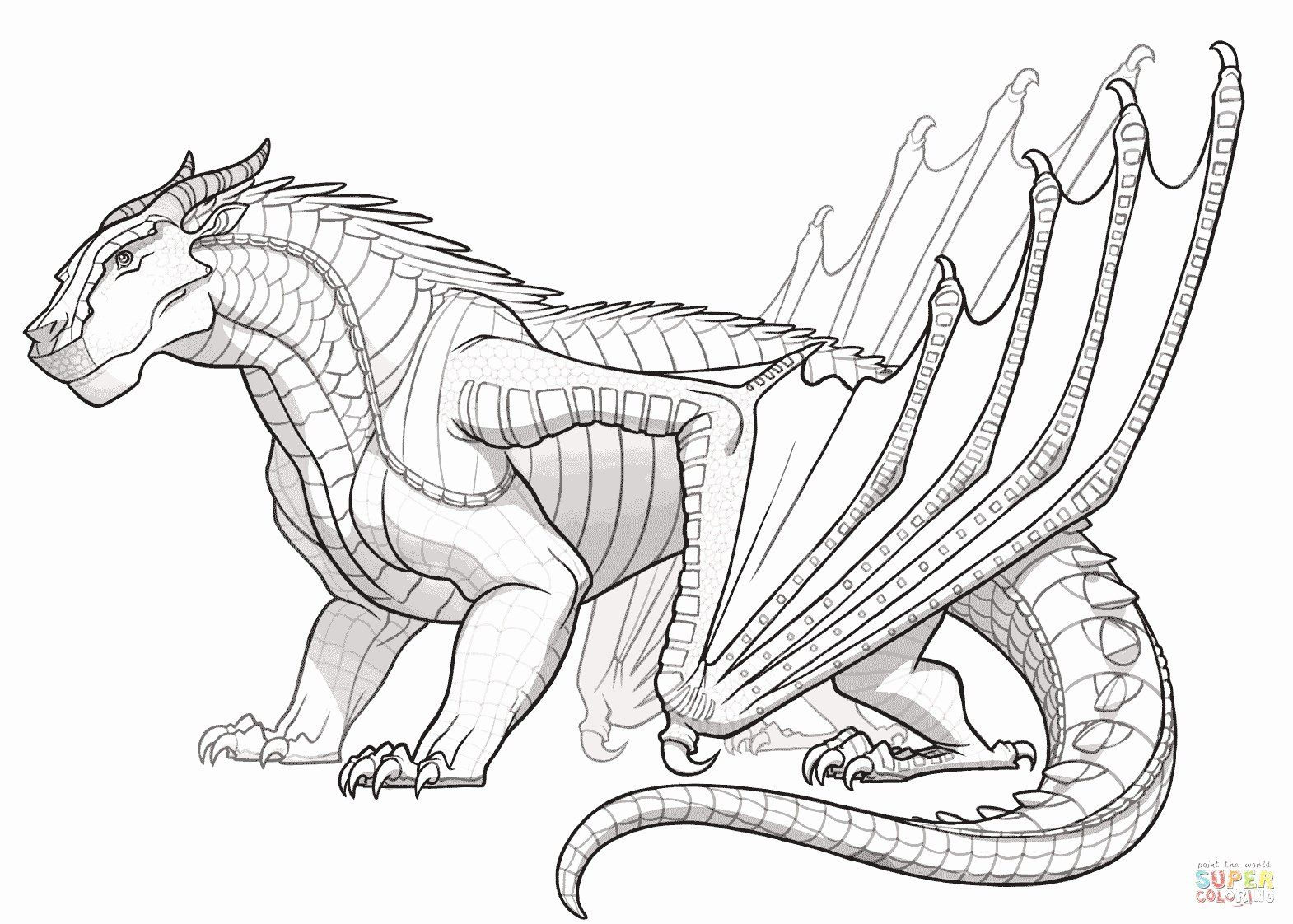 Chibi Animal Coloring Pages Inspirational Hard Dog Coloring Pages Inspirational Hard Dog Co Zoo Animal Coloring Pages Horse Coloring Pages Dragon Coloring Page