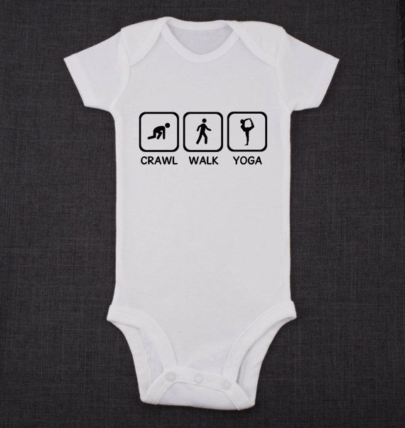 New Personalised Baby Vests Bodysuits for Boys Born to Ski Girls
