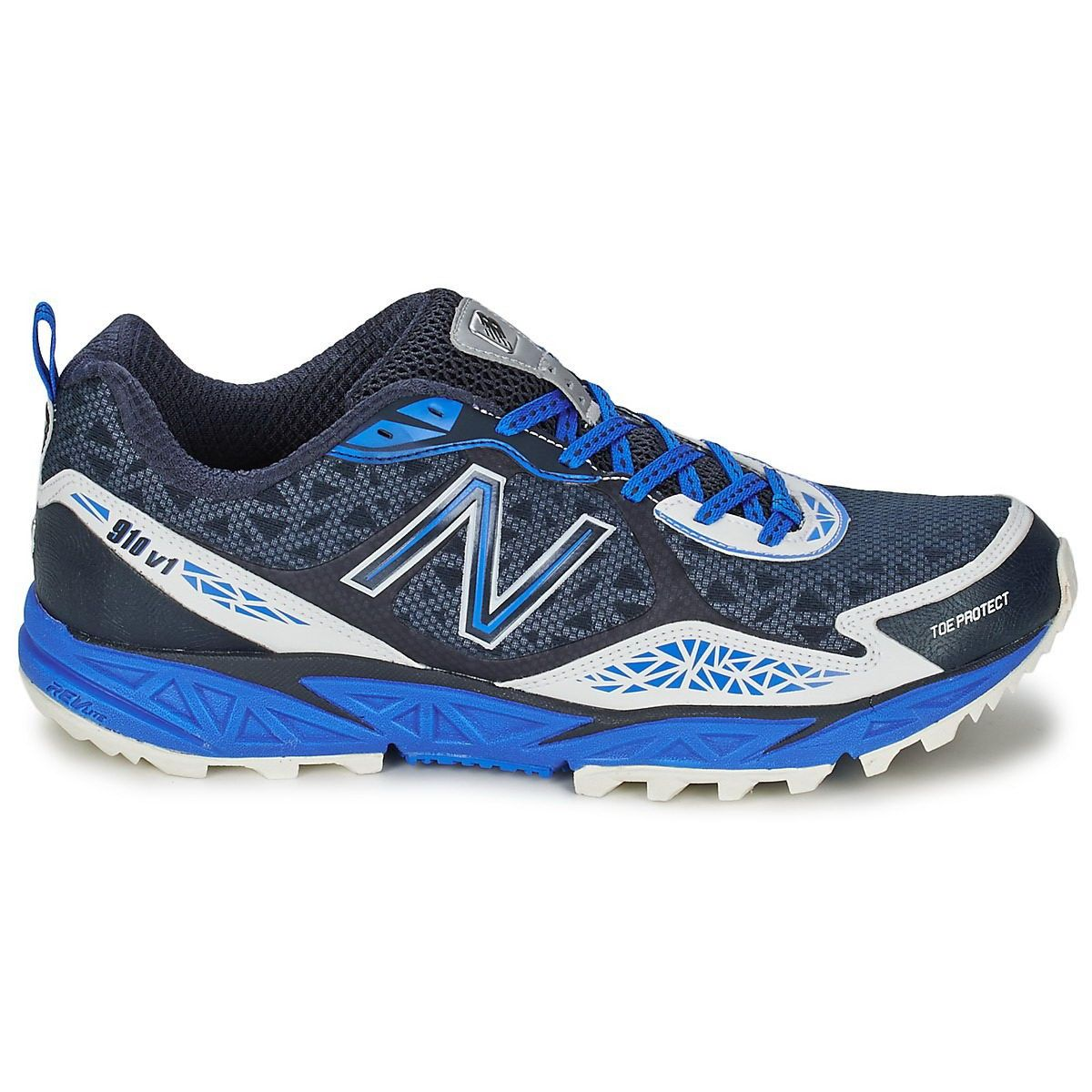 Explore New Balance Sneakers, New Balance Shoes, and more!