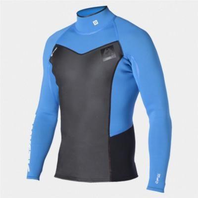 Mystic Neo vest Long sleeve  fb6869606
