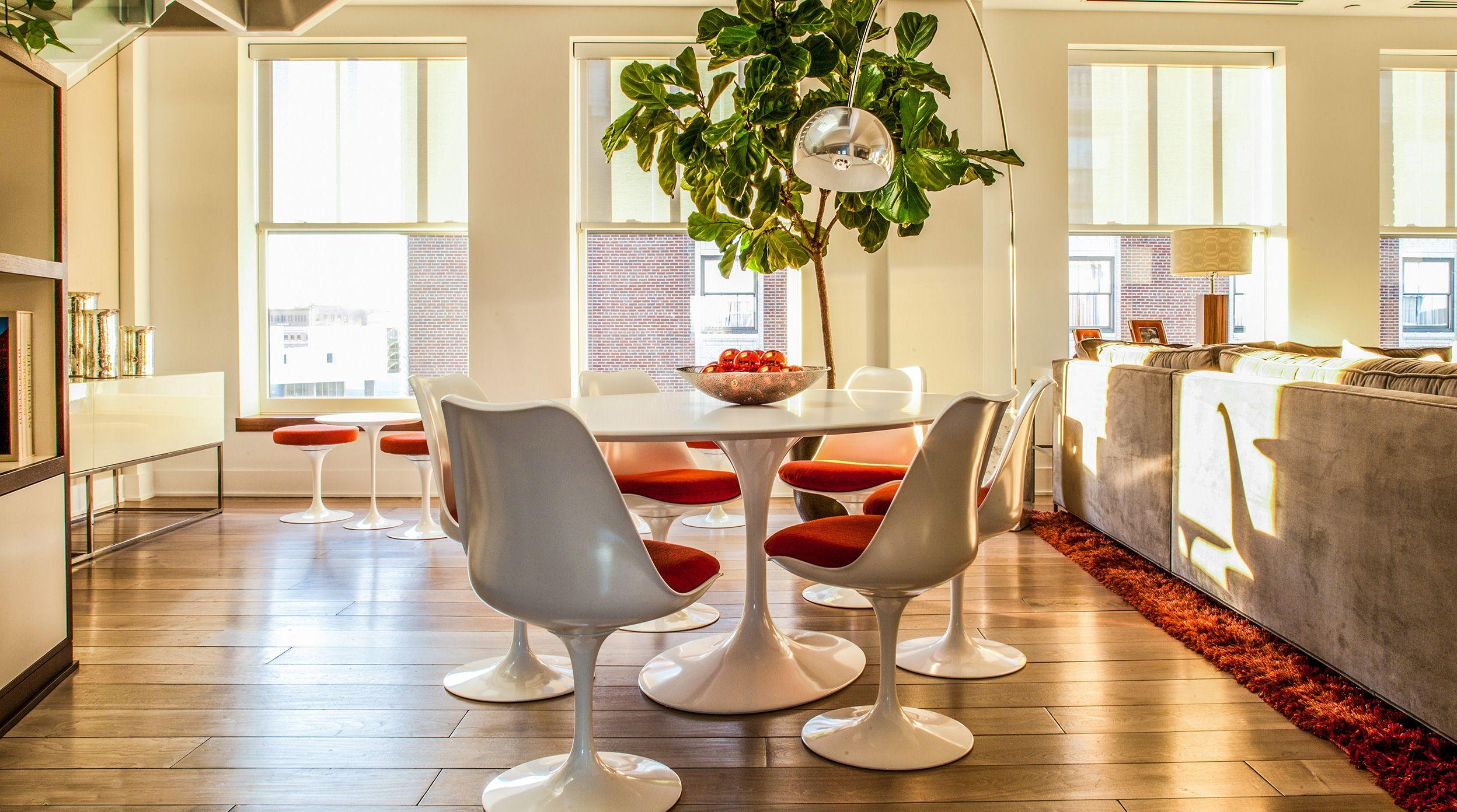 Via Design Architecture Firm Architectural Grand Rapids Michigan Interior