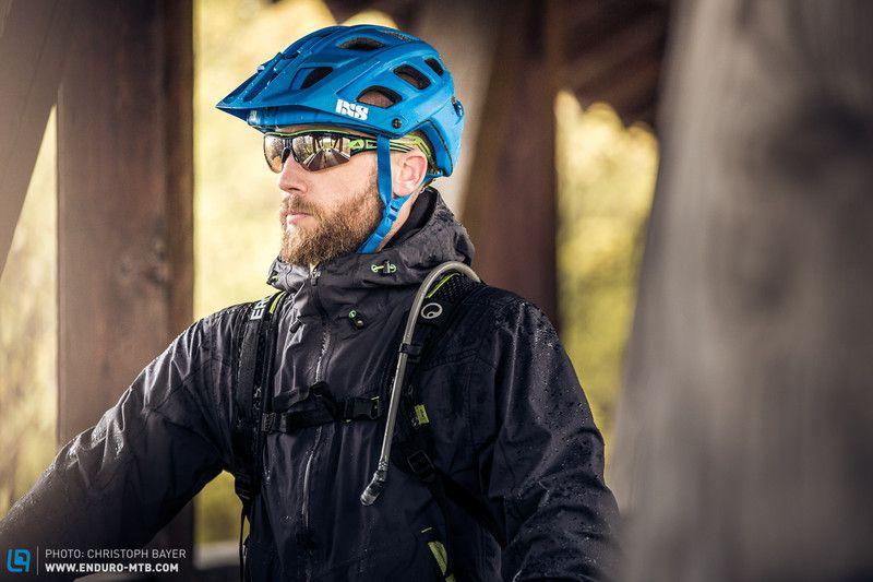 Design Award Biking Outfit Riding Helmets Mtb Adventure