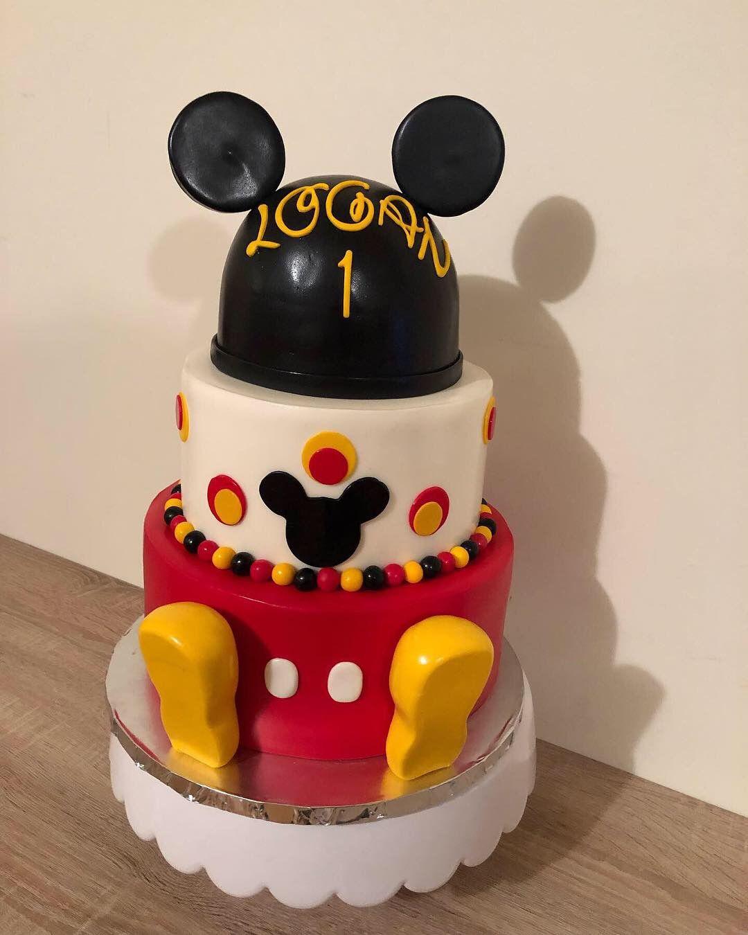 32++ Batman birthday cake near me ideas in 2021