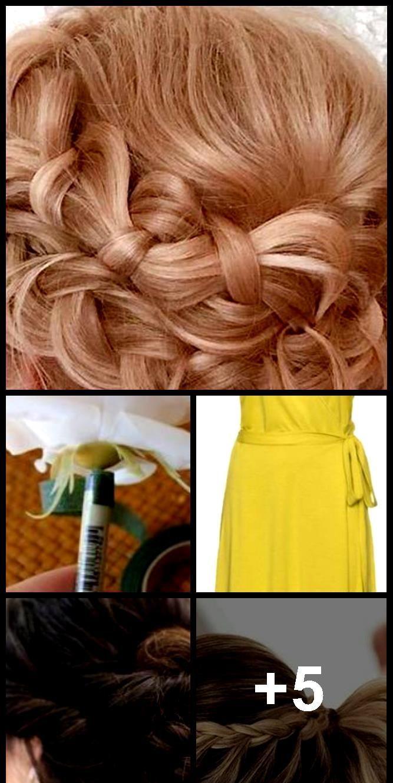 42 schicke und einfache Hochzeitsgast-Frisuren -  42 schicke und einfache Hochzeitsgast-Frisuren,  #Schick #Einfach #Gast #Frisuren #Hochzeit  - #beautifulhairstylesforwedding #differenthairstyles #diyhairstyleslong #diyweddinghairstyles #einfache #frisuren #hairstylesforwomen #hairstylesweddingguest #hochzeitsgast #HochzeitsgastFrisuren #homecominghairstyles #schicke #und #weddinghairstyle #weddingguesthairstyles