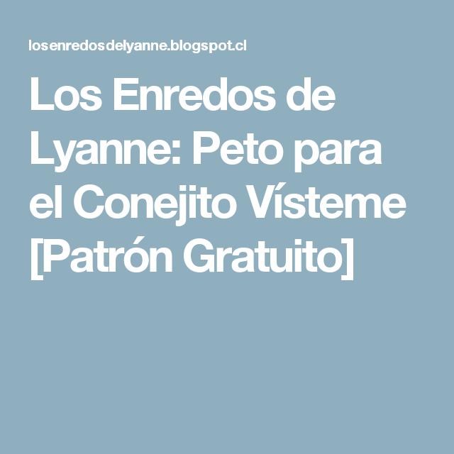 Increíble Patrones De Pastor De Tejer Bandera - Ideas de Patrones de ...