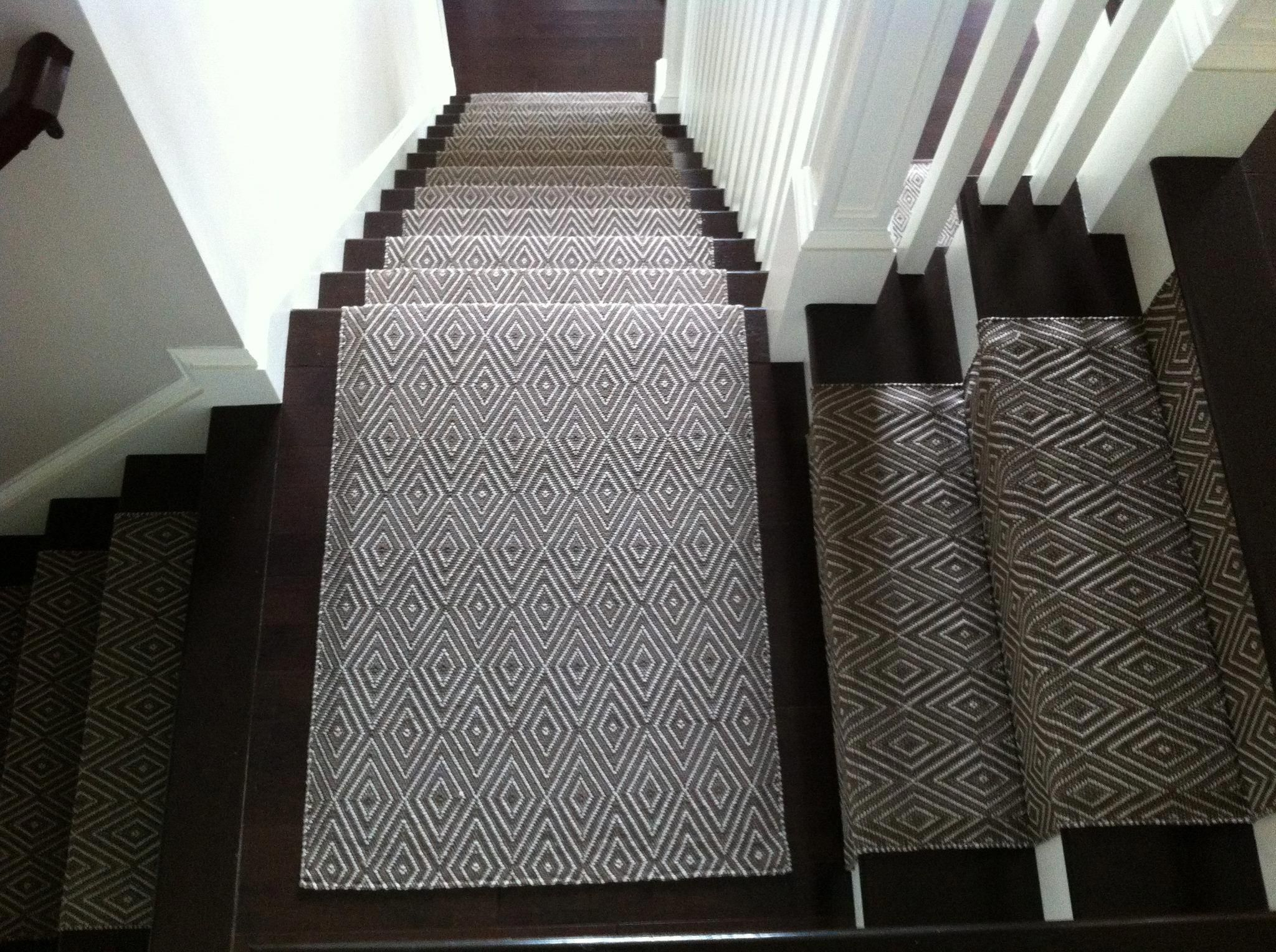 Best Carpet Runners On Stairs Pictures 8Footlongcarpetrunners 400 x 300