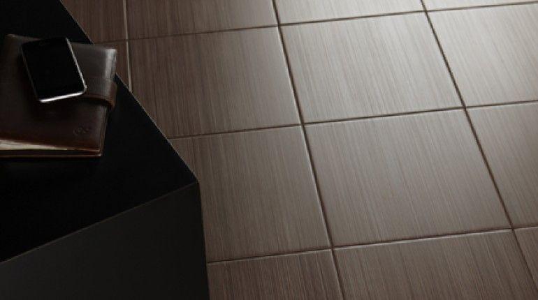 16 X 16 Discount Ceramic Floor Tiles Ceramic Tile Discount Ceramic