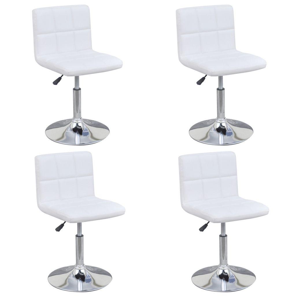 50 Lot 4 Tabouret De Bar 2017 Home Decor Chair Decor