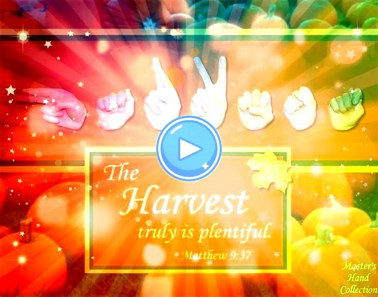 is plentiful but the laborers are few Therefore the Lord of the harvest t The truly is plentiful but the laborers are few Therefore the Lord of the harvest to send out la...