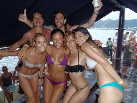 Myrtle Beach Golf And Yacht Womens Club