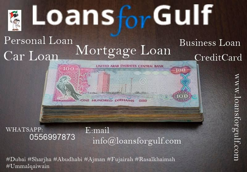 0 Interest Payment Plan Offer Get Personal Loan Free Hassle Of Documents Non Salary Transfer Loan Onlywhatsapp 0556997873 Personal Loans Online Loans Loan