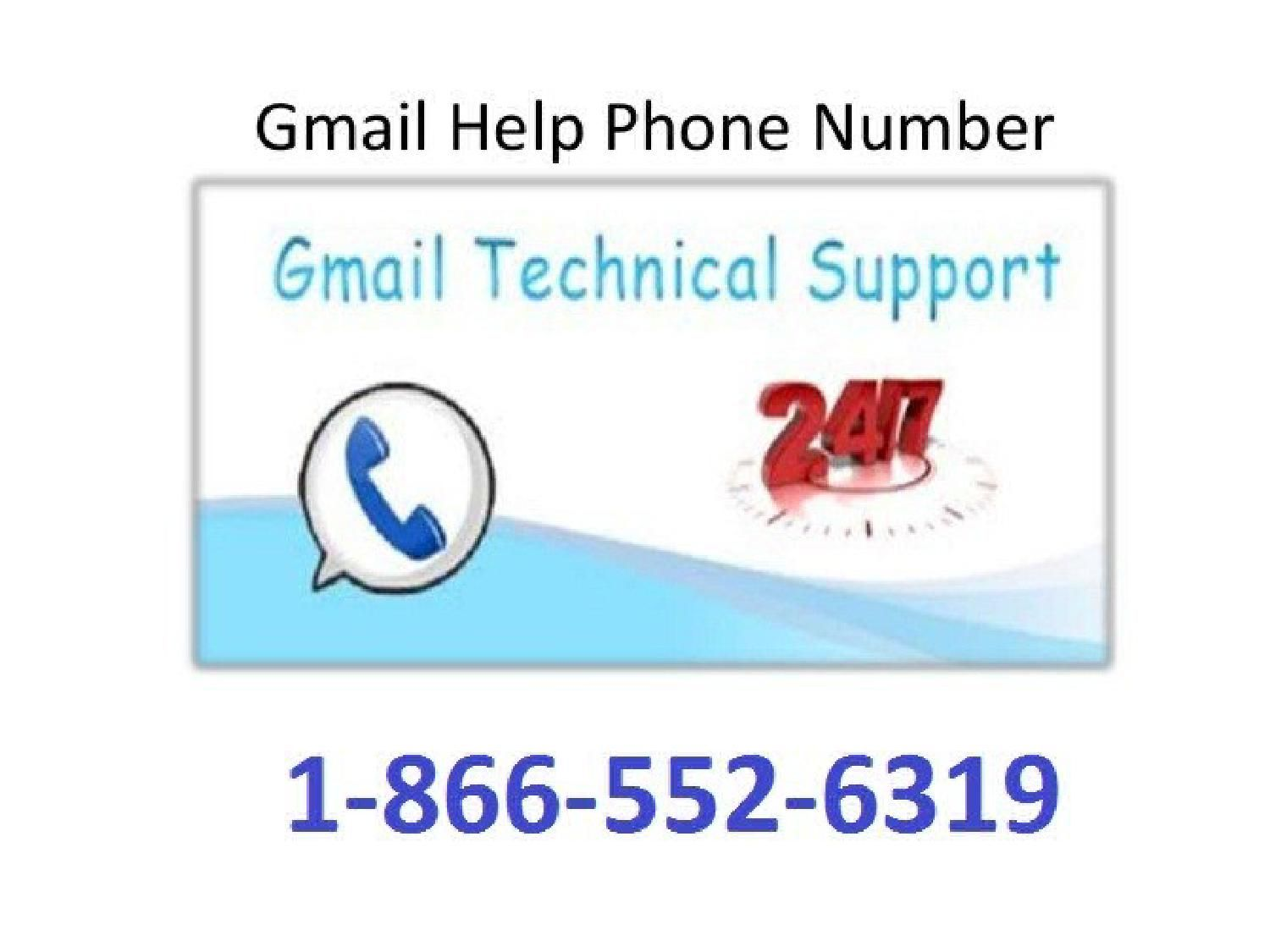 are 1 866 numbers toll free