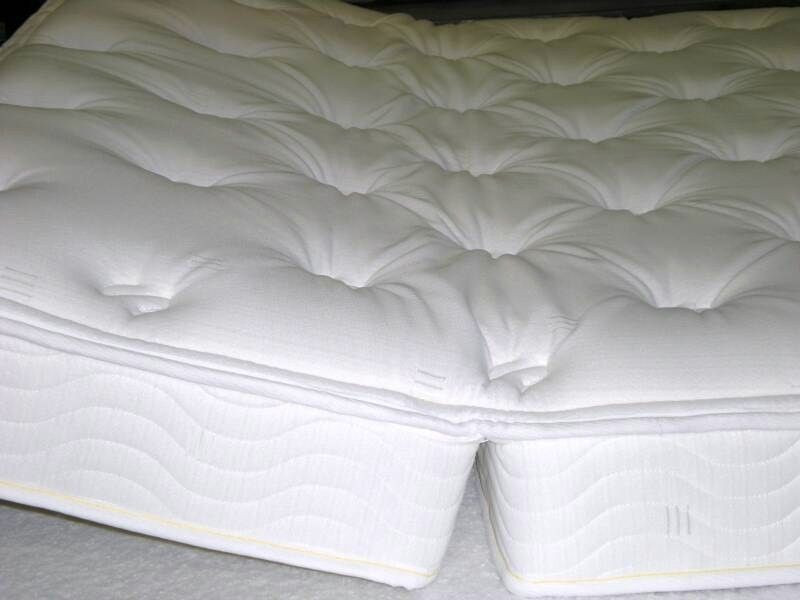 These Mattresses Will Fit Perfectly In Any Master Stateroom V I P Guest Cabin