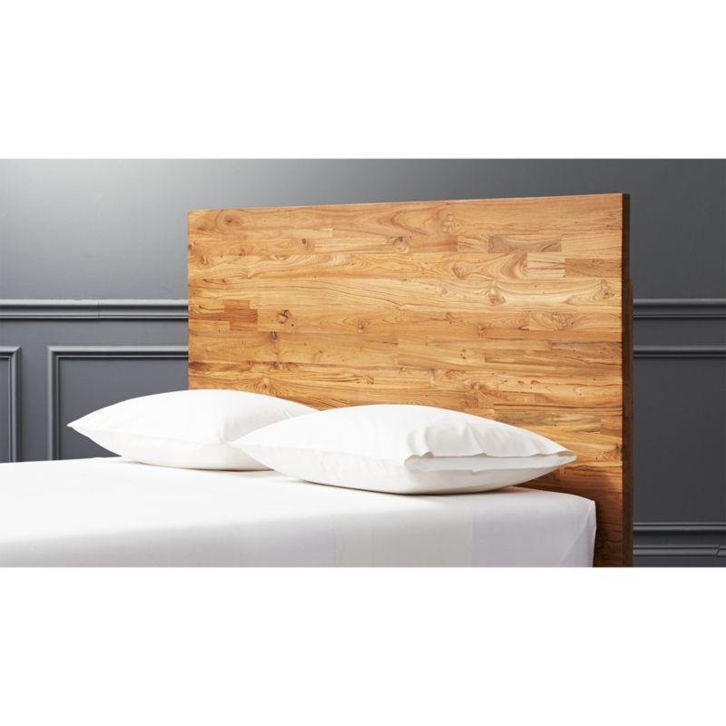Best Pin By K Dale On Bedroom In 2020 Tall Headboard 400 x 300
