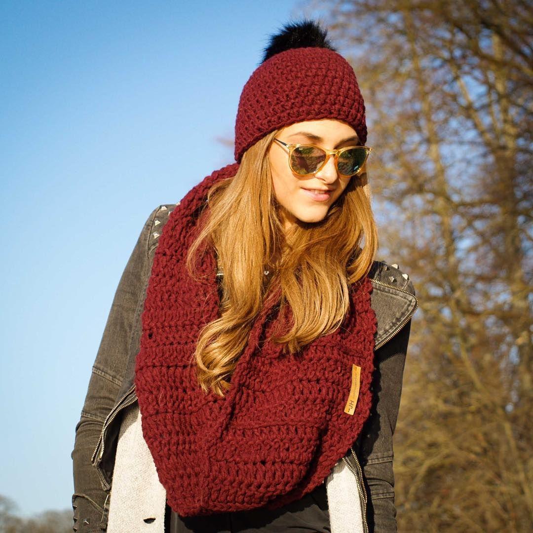Der Handarbeitsblog || Häkeln und nähen || handmade by Judith Paus || All about crocheting and sewing || info@judithhaekelt.de || BLOG and SHOP: