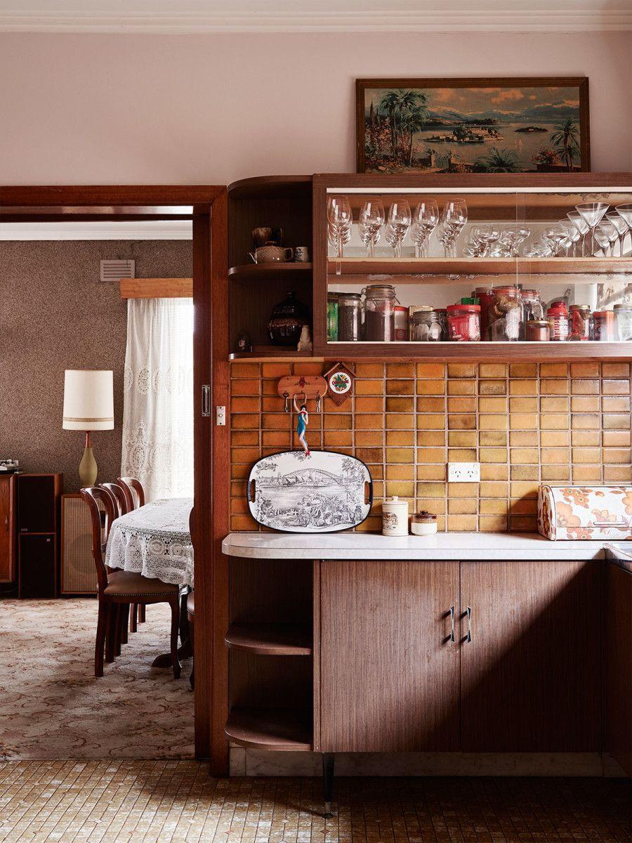 Ally oliverperham and harry dickson australian homes pinterest