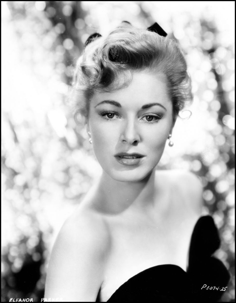 eleanor parker net wortheleanor parker films, eleanor parker biography, eleanor parker imdb, eleanor parker bio, eleanor parker caged, eleanor parker grave, eleanor parker oxford, eleanor parker obituary, eleanor parker death, eleanor parker net worth, eleanor parker images, eleanor parker measurements, eleanor parker interview, eleanor parker baton rouge, eleanor parker feet, eleanor parker pictures, eleanor parker biografia