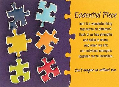 Love This Saying For A Bulletin Board Cool Teacher Ideas