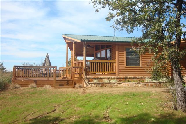 recreational resort cottages and cabins rockwall tx 75087 cabins rh pinterest es