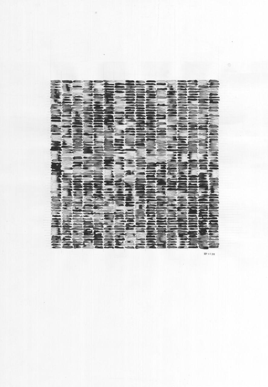 Caleb Sears, square, 2010
