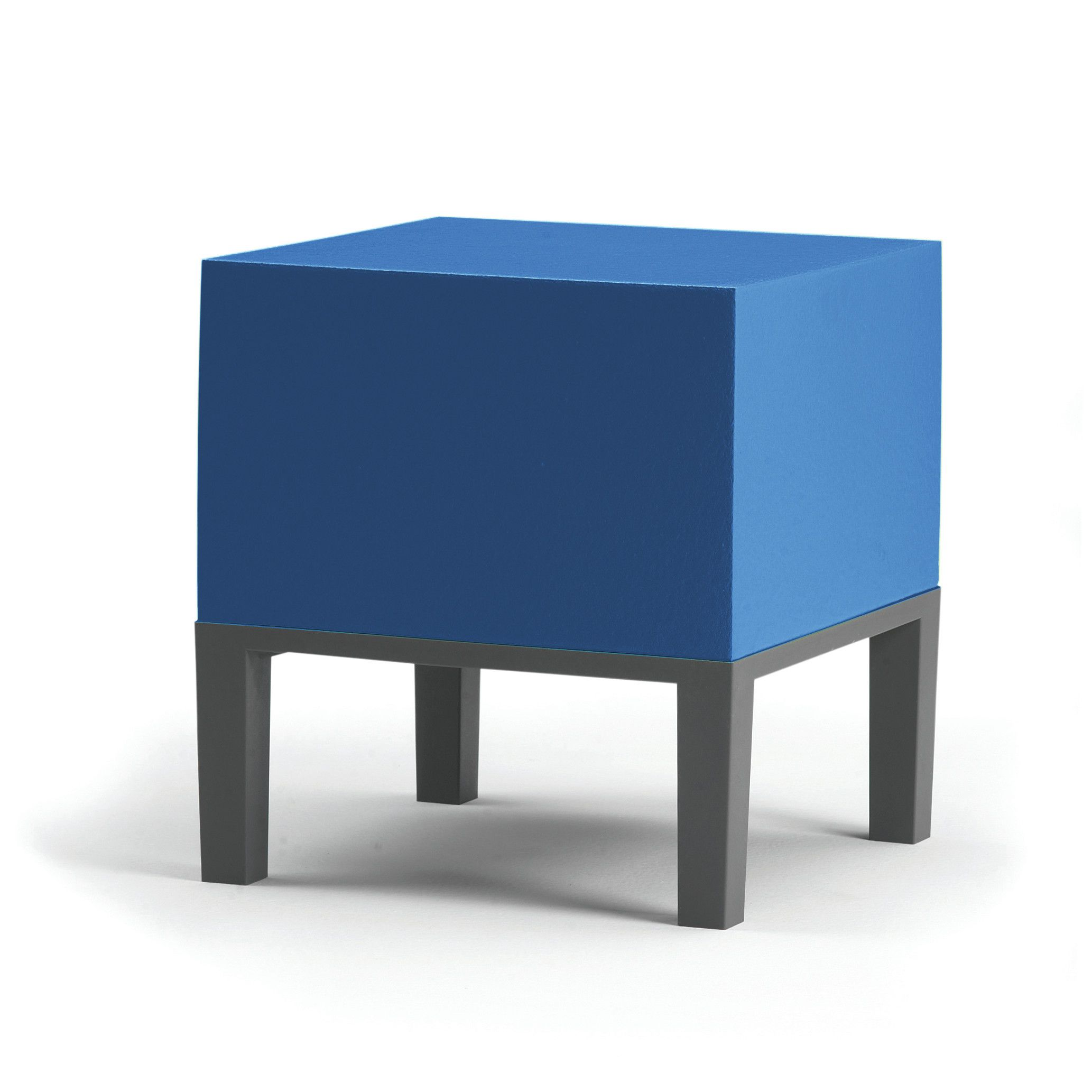 You Ll Love The Primary Pouf At Wayfair Great Deals On All Furniture Products With Free Shipping On Most Stuff Even The Big Stuff Ottoman Cube Ottoman Pouf
