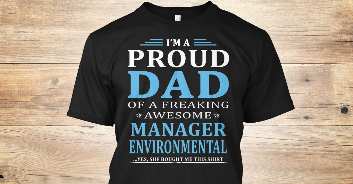 If You Proud Your Job, This Shirt Makes A Great Gift For You And Your Family.  Ugly Sweater  Manager Environmental, Xmas  Manager Environmental Shirts,  Manager Environmental Xmas T Shirts,  Manager Environmental Job Shirts,  Manager Environmental Tees,  Manager Environmental Hoodies,  Manager Environmental Ugly Sweaters,  Manager Environmental Long Sleeve,  Manager Environmental Funny Shirts,  Manager Environmental Mama,  Manager Environmental Boyfriend,  Manager Environmental Girl…