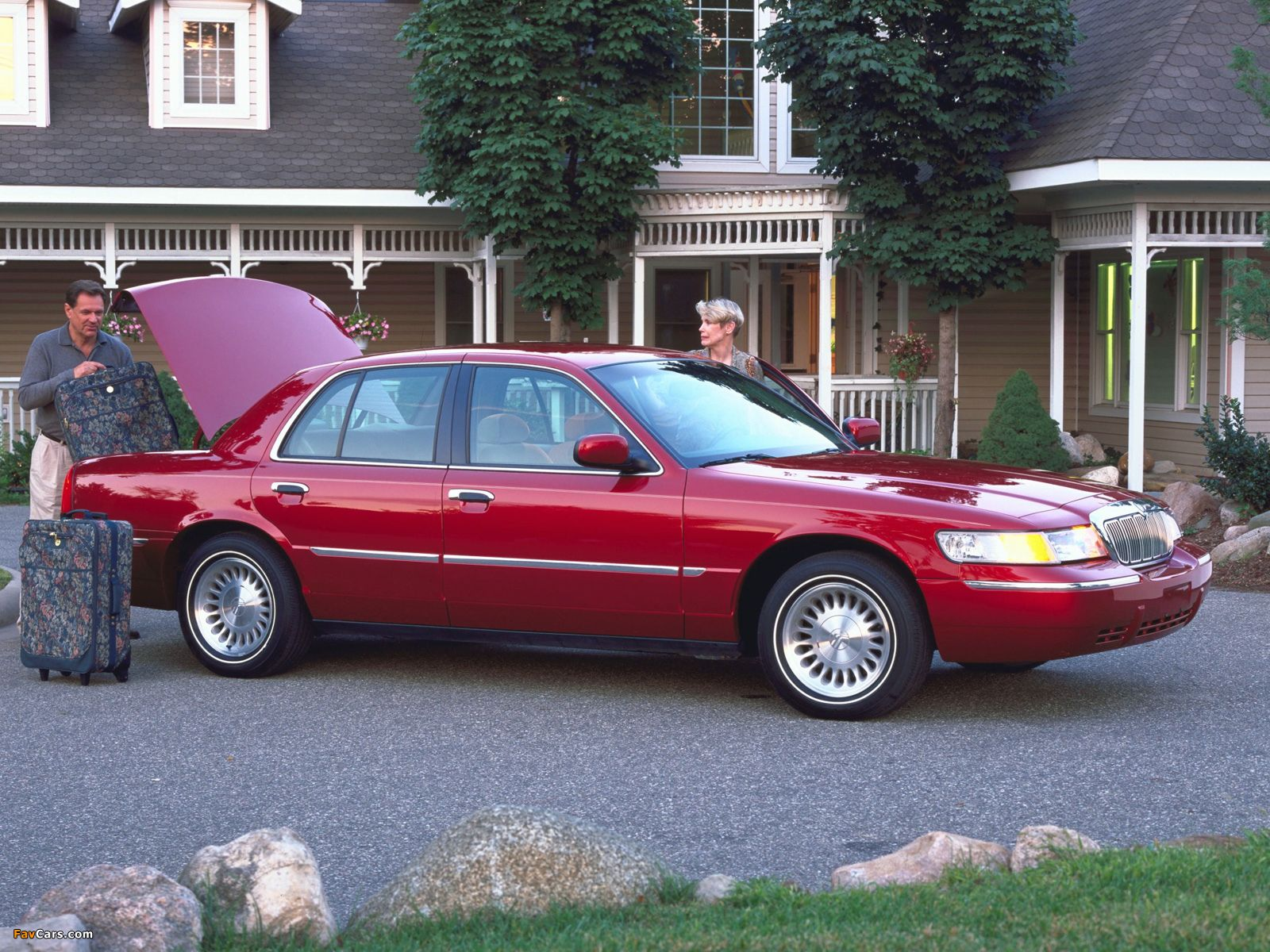 1998 mercury photo searches 1998 mercury grand marquis. Black Bedroom Furniture Sets. Home Design Ideas