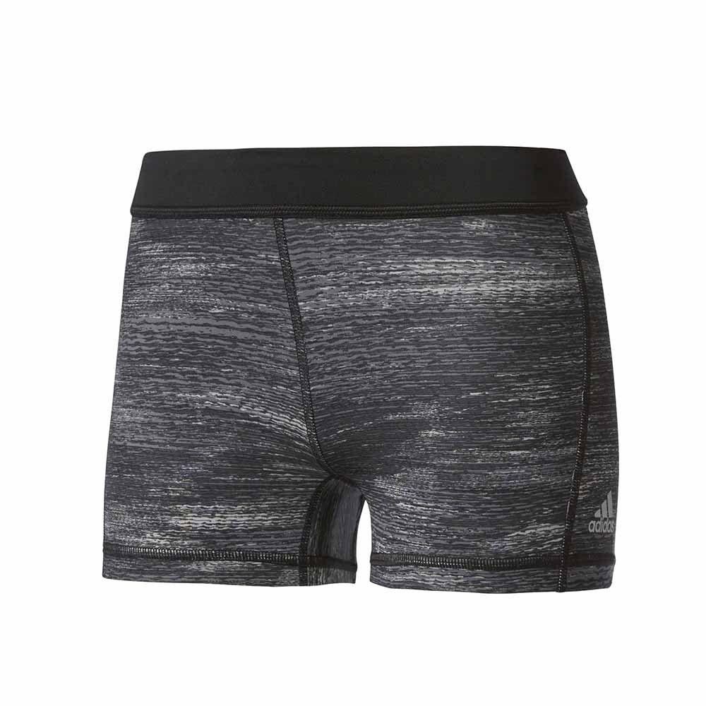 Γυναικείο Σορτς Adidas TechFit Base Compression Short