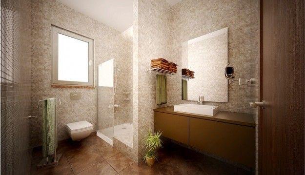 Ikea Arredobagno ~ Illustration of ikea bath cabinet invades every bathroom with
