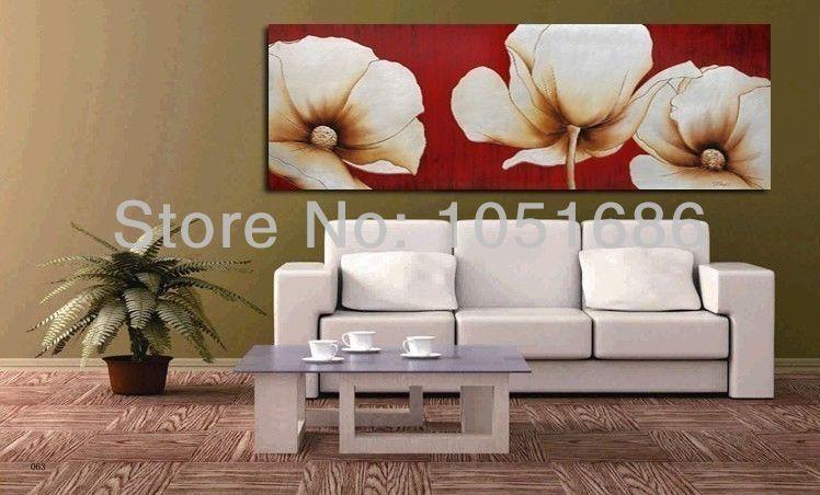 cuadros abstractos modernos para dormitorios de mujer buscar con google oleos pinterest dormitorio de mujer oleos y abstracto with cuadros grandes - Cuadros Grandes Dimensiones