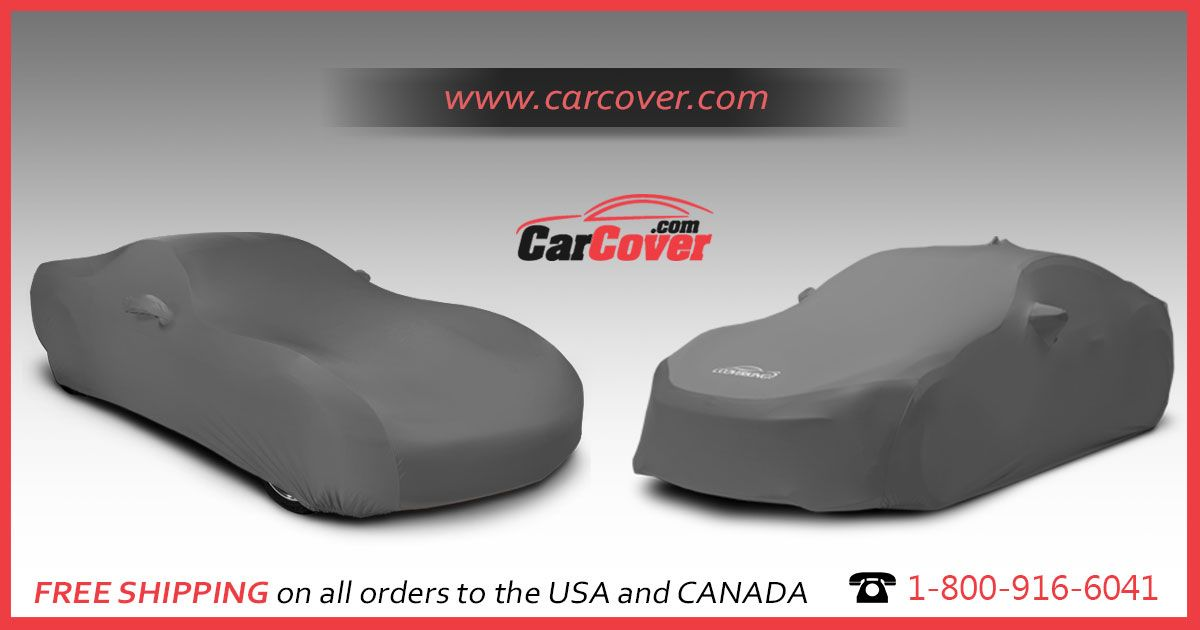 Mazda Miata Car Cover Up To 60 Off Free Shipping And Lifetime Warranty Best Reviews On Mazda Miata Car Covers Call Us At 1 80 Car Covers Miata Car Fit Car