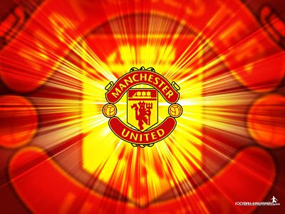 Get Best Manchester United Wallpapers Computer Top 20 Most Popular Football Clubs In The World:Computer Wallpaper | Free Wallpaper Downloads