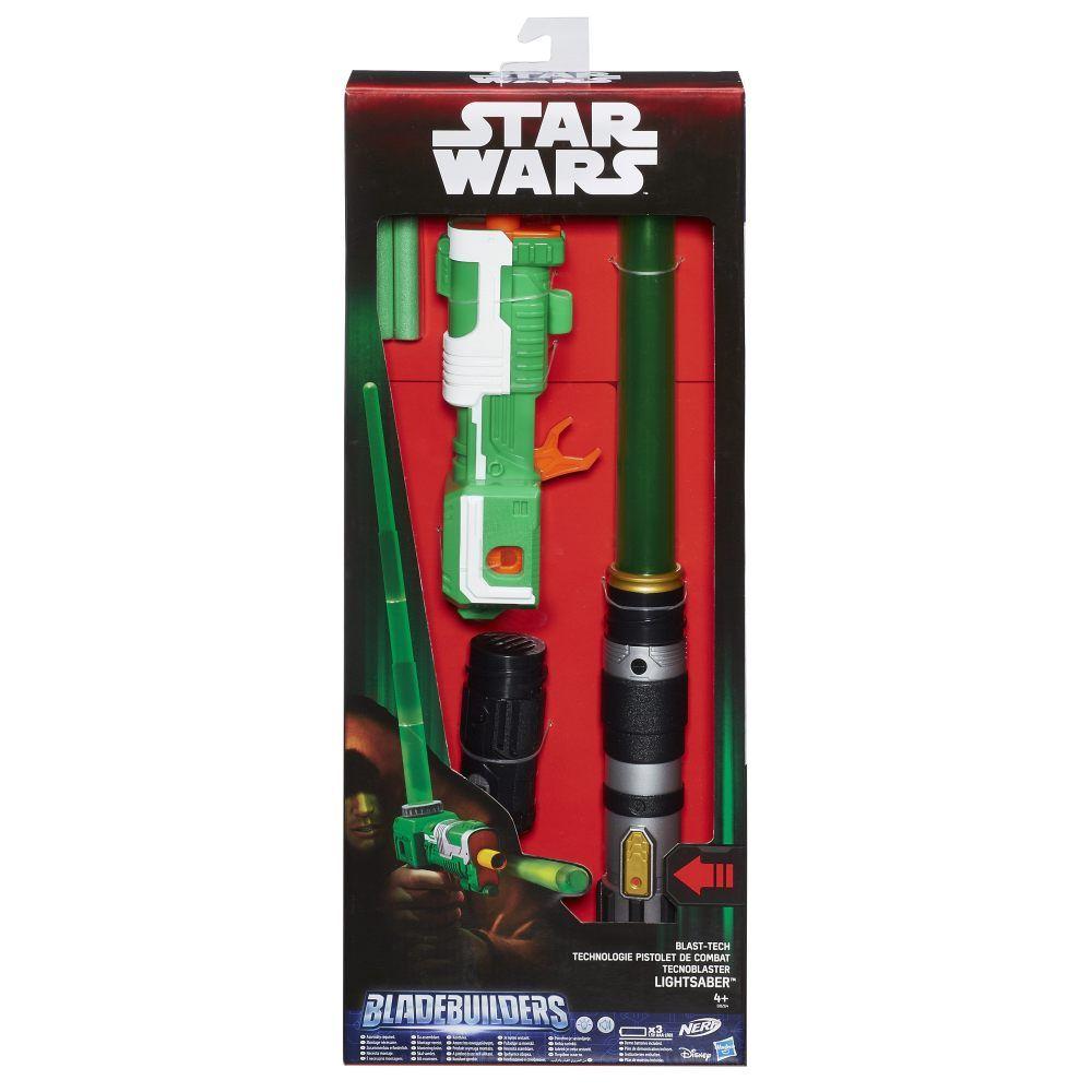 Star Wars Rogue One Projectielschietende Lightsaber Lightsaber Star Wars Toys Star Wars
