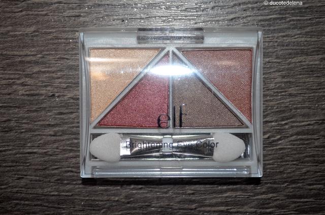Pin by Hannah Mullaly on Eyeshadows Eyeshadow, Makeup