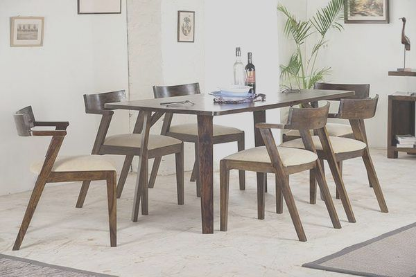 Kitchen Chairs Durban Dining Room Furniture Ashley Furniture Homestore Home Furniture And 43 Kitchen Set In 2020 Kitchen Chairs Buy Dining Table Dining Table Design