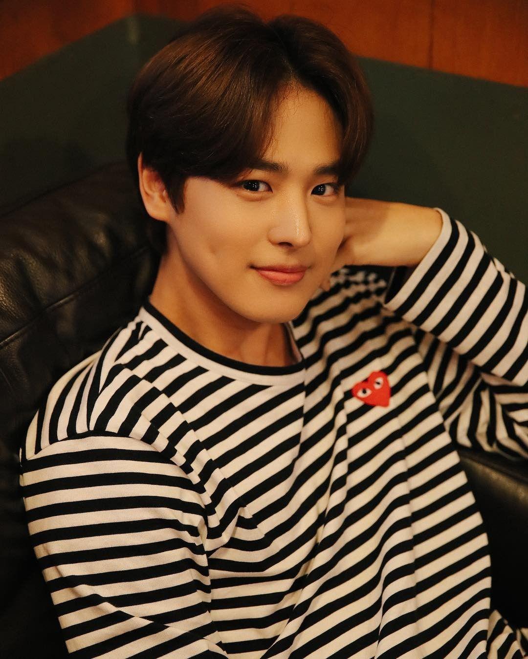 Victon Victongram Byungchan ChoiByungchan Wattpad