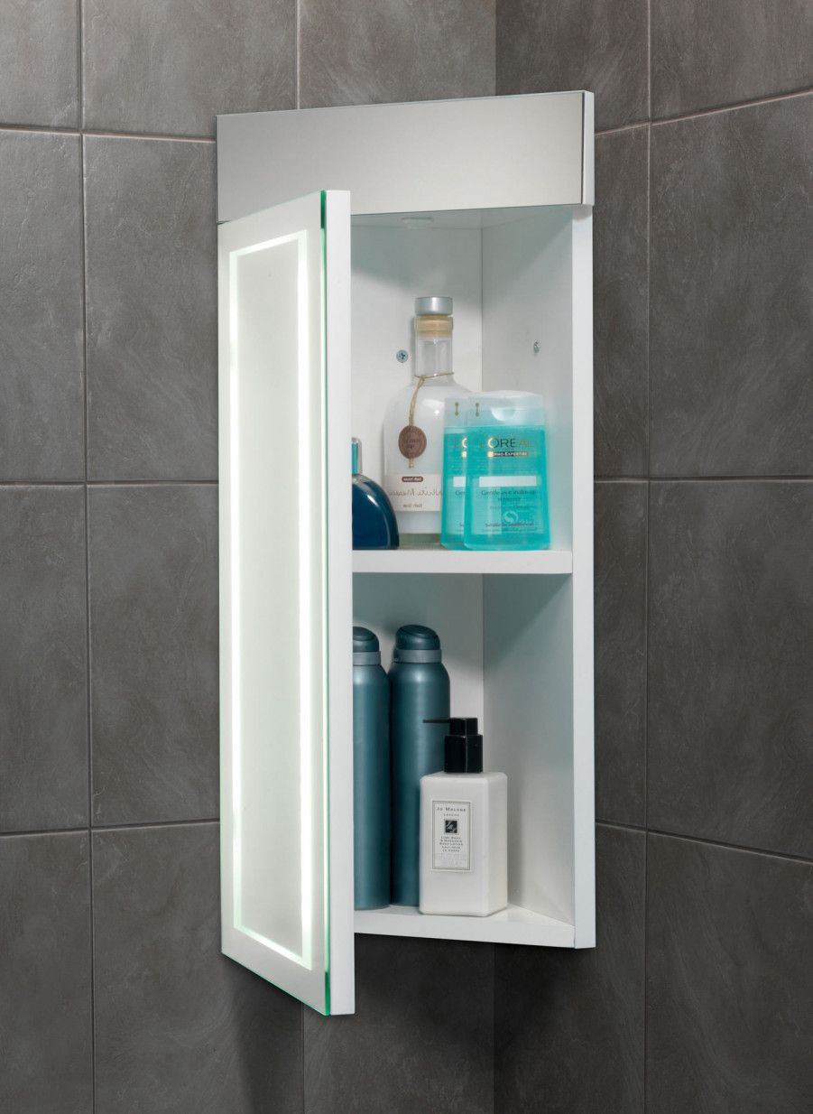 20 Bathroom Corner Mirror Cabinets Most Popular Interior Paint Colors Check More At Http Bathroom Corner Cabinet Bathroom Cabinets Designs Bathroom Cabinets